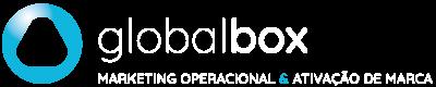 Globalbox Logo